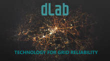 Technology for a more reliable power grid
