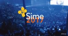 Sime Stockholm 15–16 nov 2017