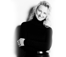 Elisabeth Melander gör comeback med JazzAppear & Bergdalakvartetten