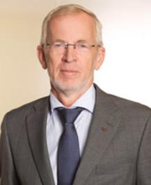 Lantmännen förvärvar aktiepost i HKScan från Sveriges Djurbönder