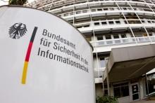 BSI veröffentlicht IT-Grundschutz-Profil für Kommunen