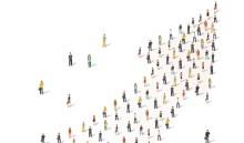 Hvor skal grensene trekkes mellom den enkeltes og fellesskapets ansvar for egen og andres velferd?