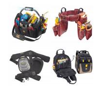 Hultafors Group förvärvar Custom LeatherCraft Manufacturing LLC