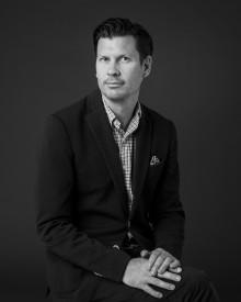 Patriam rekryterar projektutvecklingschef i linje med sin expansiva tillväxtstrategi