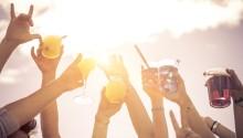 TUIn hotelliketju RIU ottaa käyttöön kompostoituvat juomapillit
