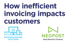 How Inefficient Invoicing Impacts Customers