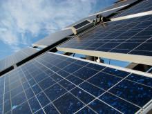 Solens rike heter Tyskland - Kraftkommentar fra LOS Energy