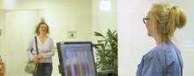 Ny film från Folktandvården skapar trygghet för oroliga patienter