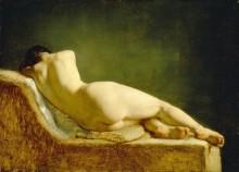 Nivaagaards Malerisamling præsenterer vigtige værker