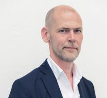 Thomas Sundén ny VD för Sustainable Innovation