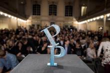 Cloud Nines UX-lead fortsatt i Publishingprisets jury