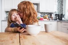 Kundlöftena som hjälper till i valet av nytt kök