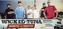 ACR Electronics Inc: New ACR AIS Equipment to Feature in this Season's 'Wicked Tuna Outer Banks'