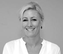Louise Barnekow übernimmt die Leitung der Produktentwicklung bei Mynewsdesk