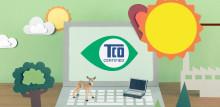 Nya projektorer som klarar hållbarhetskraven i TCO Certified