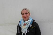 Möt Therese Nilshagen - OS-debutant i dressyr