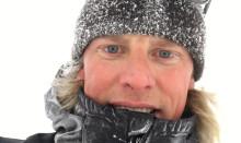 Ny herrchef för Ski Team Sweden Alpine