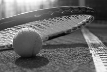 Uproar Vision explores lessons to be learned from Wimbledon Champion