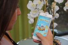 Word Ahoy – mobilappen som kan revolutionera spelandet