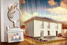 Einmal bauen, doppelt sparen: Häuser mit zwei Wohneinheiten