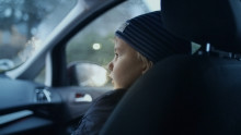 New Ford ads from Denmark tackle divorce with an engaging approach