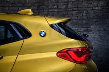 2017 blev endnu et rekordår for BMW Danmark