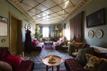 Det Ottomanska rummet