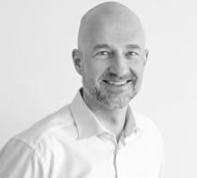 Stefan Carlsson tillträder som ny VD på SIA Glass