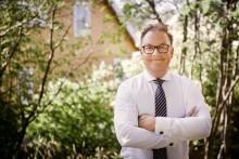 SIFO-undersökning: Bostadsfrågorna Sveriges nästa regering måste lösa