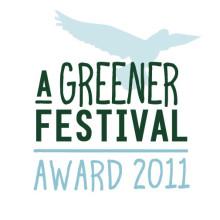 Malmöfestivalen tackar för ett gott miljösamarbete!