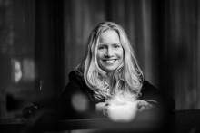 Organisationsändringar inom Reitan Convenience Sweden AB: Mariette Kristenson ny VD och landschef i Sverige.