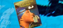 Presentation av ny bok om Christoffer Lindhe på Leva och Fungera