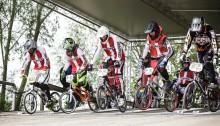 BMX - Nyt udvalgsmedlem søges