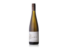 Områdetypisk Pinot Gris fra New Zealand