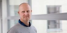 Ny professor med fokus på ledarskap i skolan