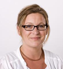 Sanna Ohlander