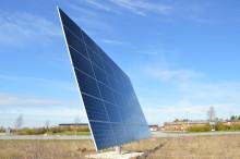 Intelligent Energy Management visar framtiden för smarta lokala energinät
