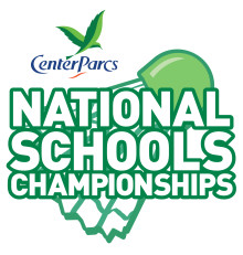 BADMINTON England and Center Parcs continue innovative schools partnership