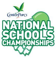 BADMINTON England and Center Parcs continue innovative schools partnership