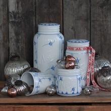 Tips til en unik håndlaget julegave med norske tradisjoner siden 1887