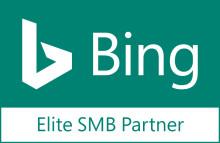 ReachLocal wird Premiumpartner im Bing Partner Programm