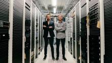 Unomaly tar in 43 MSEK i en kapitalrunda med EQT Ventures i täten