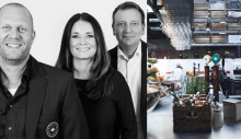 Martin & Servera förvärvar 3DAB med dotterbolaget Still Sparkling Star AB