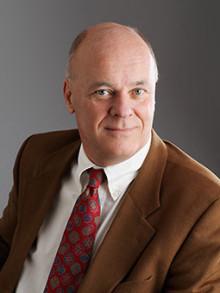 Jan Friberg
