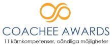 Premiär för ICF Sweden Coachee Award