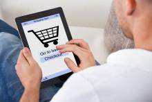 Elsäkerhetsverket varnar: Stora risker att köpa laddare från vissa e-handelssajter