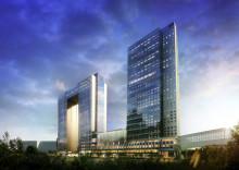 "AccorHotels eröffnet Seoul Dragon City: Südkoreas erster ""Lifestyle-Hotelkomplex"""