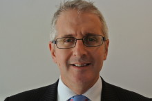 ALLIANZ APPOINTS HEAD OF SALES AND MARKETING