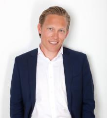 Neo Technology startar nytt partnerprogram i Sverige