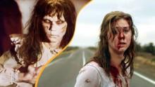 Skräckfilmer baserade på verkliga händelser